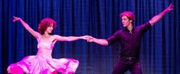 The Time Of My Life!! DIRTY DANCING- THE CLASSIC STORY ON STAGE Dances Its Way Into The McCallum Theatre