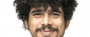 BWW Interview: Imaad Shah of THREE PENNY OPERA at Motley Theatre