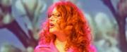 BWW Review: Karen Finley's Defiant GRABBING PUSSY