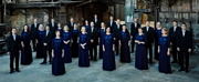 Estonian Philharmonic Chamber Choir Will Reunite With Australian Chamber Orchestra
