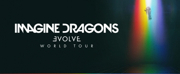Imagine Dragons EVOLVE World Tour to Hit Australia & New Zealand In May 2018