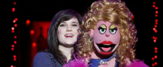 AVENUE Q Enters Final Weeks of Performances