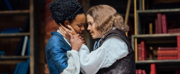 Hit Shakespeares Globe Play EMILIA Optioned For A Movie Photo