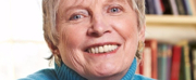 Lois Lowry, Author Of THE GIVER, To Visit Florida Rep This Fall