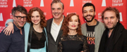 Podcast: LITTLE KNOWN FACTS with Huppert and Cullman
