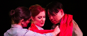 BWW Review: DIDO AND AENEAS at Plant 4, Bowden