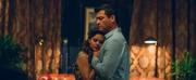 BWW Review: Immersive AMPARO Tells Tale Behind Havana Club Rum
