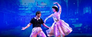 BWW Review: AN AMERICAN IN PARIS at OGUNQUIT PLAYHOUSE