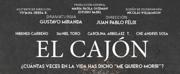 BWW Preview: EL CAJON at La Maldita Vanidad