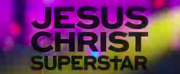 VIDEO: NBC Shares First Promo for JESUS CHRIST SUPERSTAR LIVE