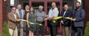 Lincoln Park Performing Arts Center Celebrates Ribbon-Cutting On New Scenic Design And Technology Works