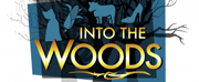 DreamWrights Holds Auditions For Teen Musical INTO THE WOODS