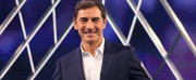 Marco Liorni Presenta Italia S��, Con: Rita Dalla Chiesa, Elena Santarelli E Mauro Coruzzi. Tante Storie Sul Podio Di Rai Uno!