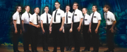 THE BOOK OF MORMON is Coming To Brisbane And Adelaide