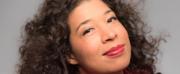 BWW Interview: Mary Elizabeth Williams Seeks Operatic Adventures