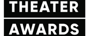 Four Humors Announces The MN Theater Awards