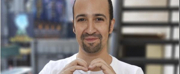 Vanguard Theater Company Announces Lin Manuel Miranda Tee Rico As 2018 Sponsor
