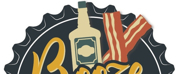 Booze And Bacon Festival Comes To Casper This December