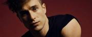 Paul McGill To Choreograph THE MUSIC MAN At Asolo Rep