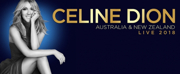 Celine Dion To Bring Her Live 2018 Tour To Australia and New Zealand This Winter