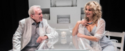 HEISENBERG Opens Friday at Next Stage