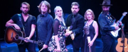 BWW Review: I DIG ROCK AND ROLL MUSIC at Rubicon Theatre Company