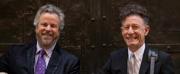 An Evening With Lyle Lovett And Robert Earl Keen Comes To Van Wezel