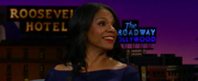VIDEO: Audra McDonald Talks Her First Broadway Show and More