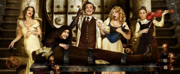BroadwayWorld Spain te invita a ver EL JOVENCITO FRANKENSTEIN