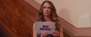 VIDEO: YOUNGER, Starring Sutton Foster, Returns For Sixth Season This June