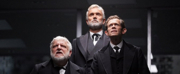 Book Now For THE LEHMAN TRILOGY In The West End