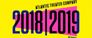 Atlantic Theater Company to Premiere New Musical by Nottage, Sheik, and Birkenhead