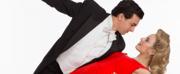 Irving Berlin's HOLIDAY INN Opens Walnut Street Theatre 210th Anniversary Season