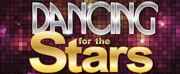 DANCING FOR THE STARS 2018 Comes to Music Hall Ballroom, 4/14