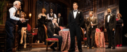 Photos: The Con is On! Check Out Harry Connick, Jr. and More in THE STING