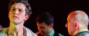 BWW Review: Tennessee Williams Theatre Company's ONE ARM is compelling story of loss and salvation