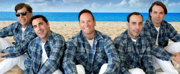 The Beach Boys Tribute Band and Neil Diamond Tribute Artist  Perform At Suncoast In February
