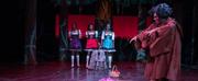 BWW Review: ROCKIN' DOWN FAIRYTALE LANE at Westcoast Black Theatre Troupe