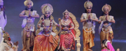 BWW Previews: AND NOW A BROADWAY STYLE Ramlila In Delhi
