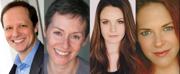 San Diego REP Announces The Cast And Creative Team Of FUN HOME