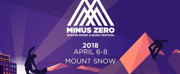 Minus Zero Winter Sport & Music Festival Returns This April