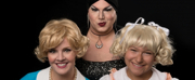 Photo Flash: Meet the Cast of DJC Productions' RUTHLESS