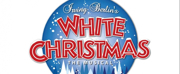 Karen Ziemba of IRVING BERLIN'S WHITE CHRISTMAS Tour