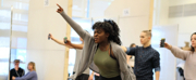 Photos: Rehearsals Have Begun for  JAGGED LITTLE PILL at the A.R.T.!