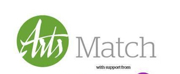 ArtsMatch Offers Local Arts Projects Opportunity To Double Their Fundraising