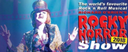 Todd McKenney and Shane Jacobson Set to Join The Cast of THE ROCKY HORROR SHOW