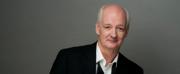 VTSL Presents Canadian Comedy Icon Colin Mochrie