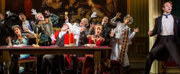 A GENTLEMAN'S GUIDE TO LOVE & MURDER to Play at the Morrison Center this May