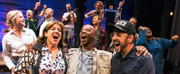COME FROM AWAY, WAITRESS Casts to Perform on CBS Thanksgiving Parade