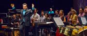 Cabrillo Festival of Contemporary Music Announces its 56th Season